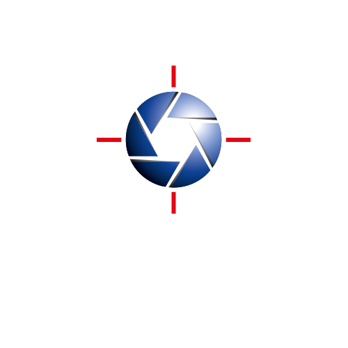Orhan Holding 14. International Photography Contest